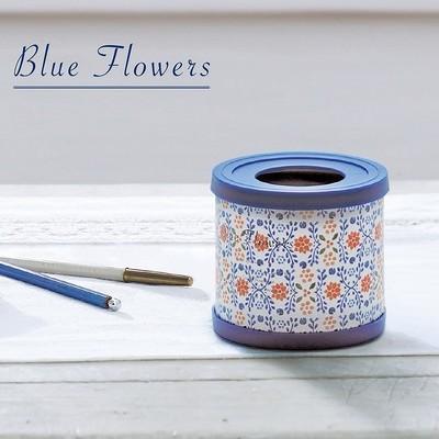 【BlueFlower】ブルーフラワーフレグランスジェル
