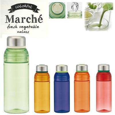 【Marcheベジタブルカラー】セパレートボトル480ml