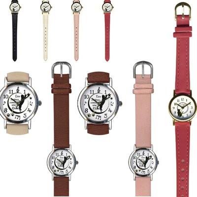 【人気のネコ腕時計】腕時計 Cat