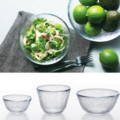 【CRAFTY】Standard bowl職人が作るハンドメイド食器ボウル