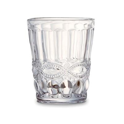ガラス ワイン【グラスカップ】250cc